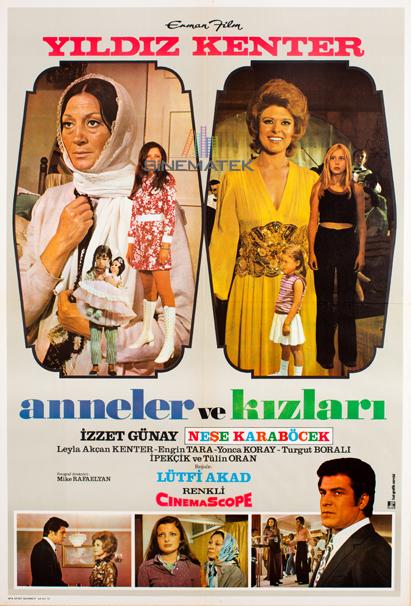 anneler_ve_kizlari_1971