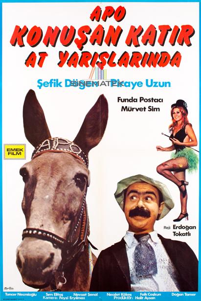 apo_konusan_katir_1971