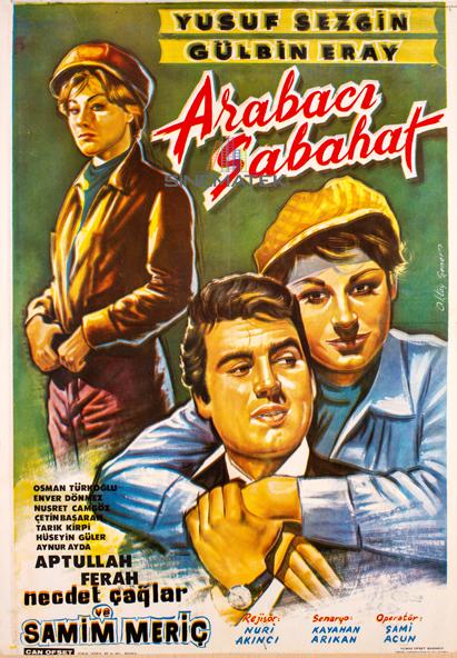 arabaci_sabahat_1966