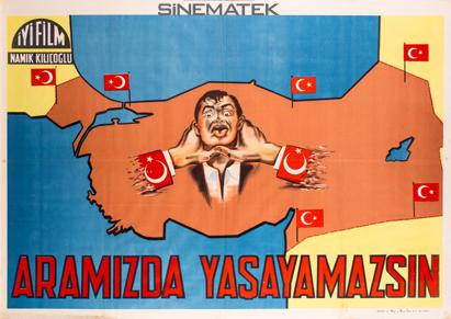 aramizda_yasayamazsin_1954