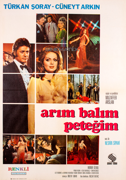 arim_balim_petegim_1970