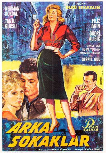 arka_sokaklar_1963