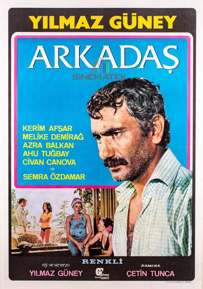 arkadas_1974
