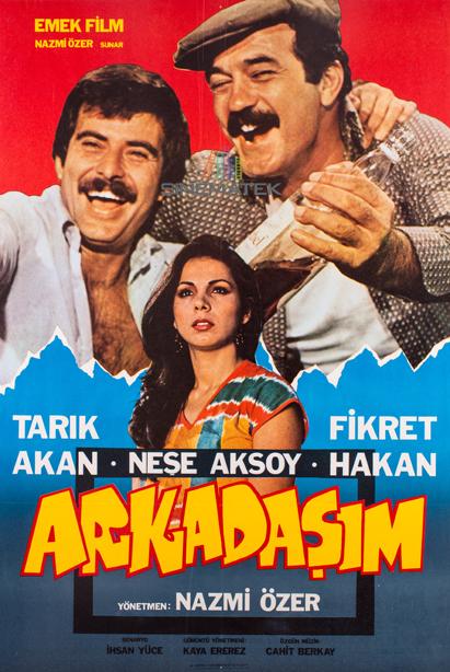 arkadasim_1982