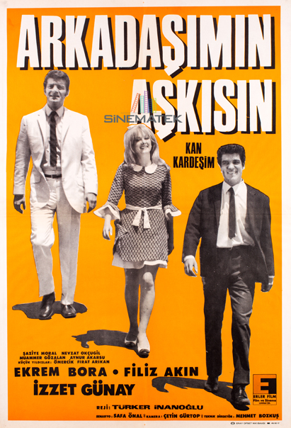 arkadasimin_askisin_1968