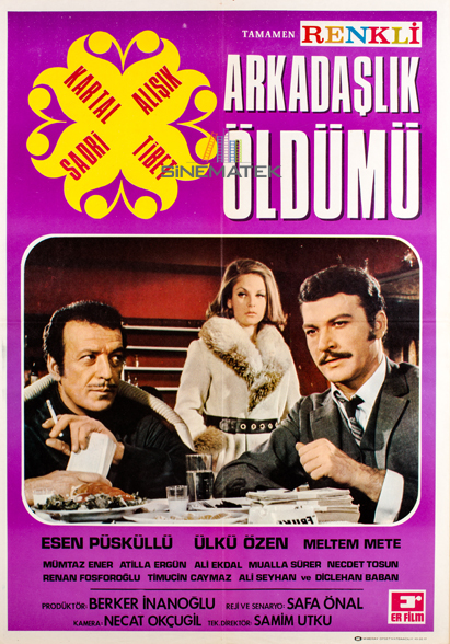 arkadaslik_oldu_mu_1970
