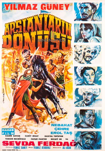 arslanlarin_donusu_1966