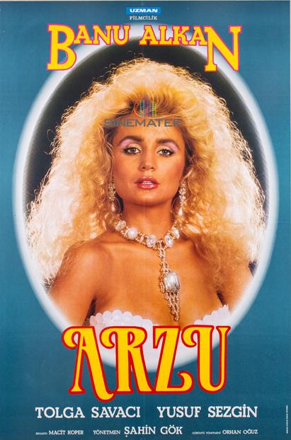 arzu_1985