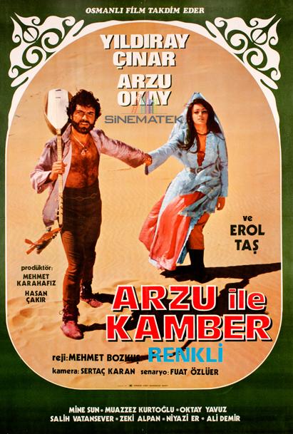 arzu_ile_kamber_1972
