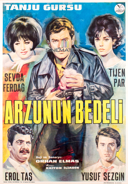 arzunun_bedeli_1966
