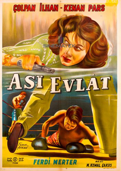 asi_evlat_1958