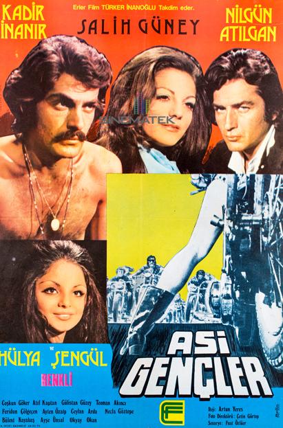 asi_gencler_1972