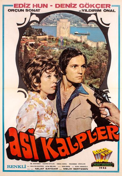 asi_kalpler_1972