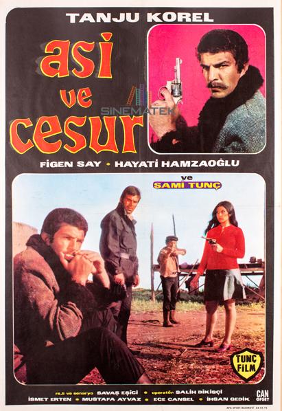 asi_ve_cesur_1970