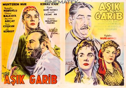 asik_garip_1958