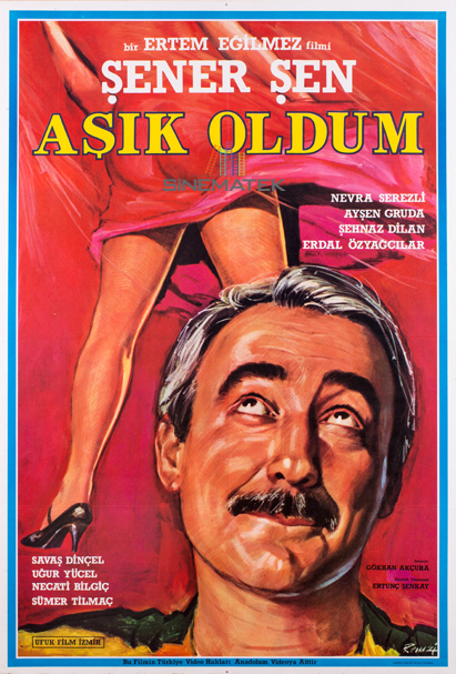asik_oldum_1985