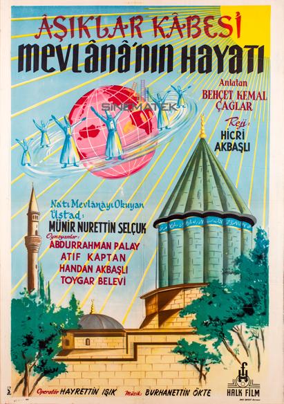 asiklar_kabesi_mevlana_1956
