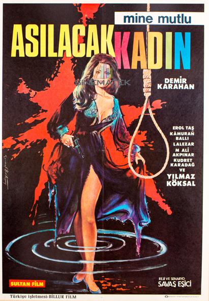 asilacak_kadin_1969
