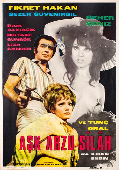 ask_arzu_silah_1970