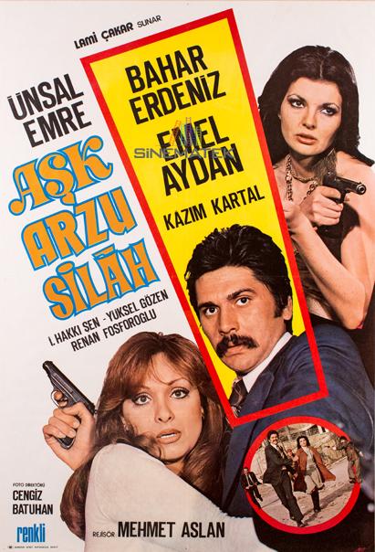 ask_arzu_ve_silah_1977