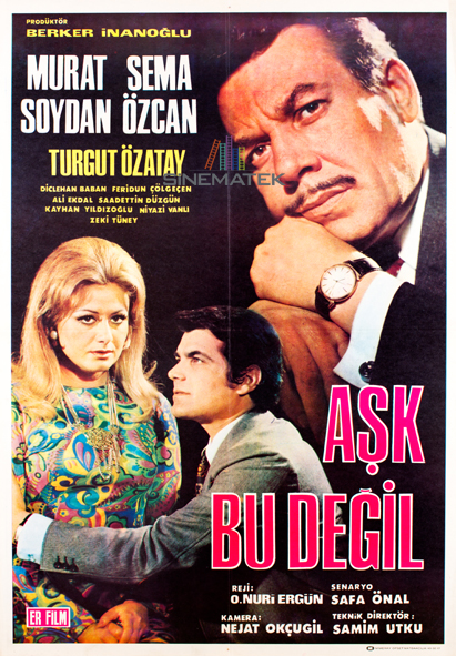 ask_bu_degil_1969