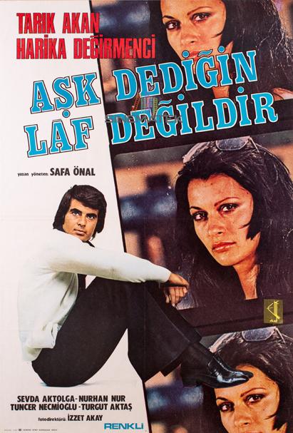 ask_dedigin_laf_degildir_1976