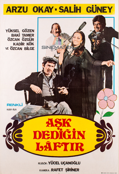 ask_dedigin_laftir_1976