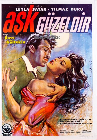 ask_guzeldir_1962