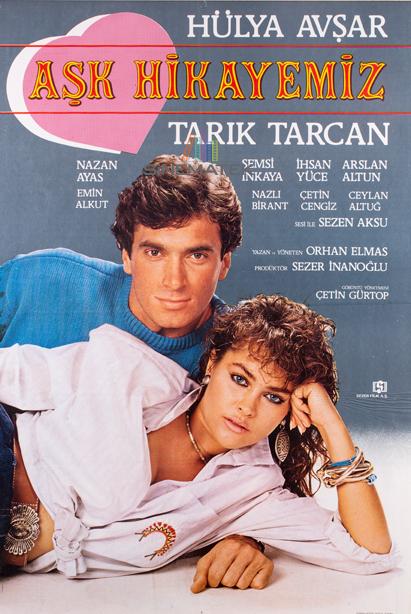 ask_hikayemiz_1986