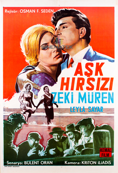 ask_hirsizi_1963