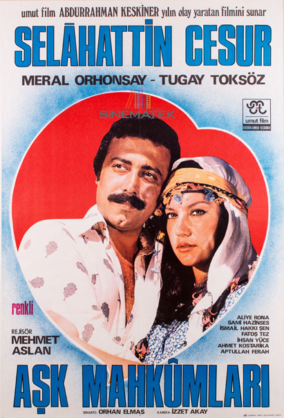ask_mahkumlari_1977