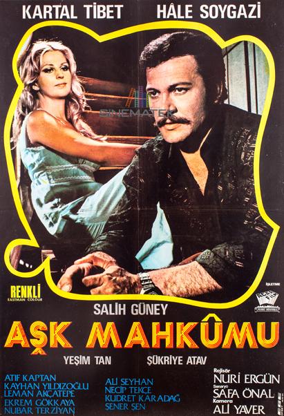 ask_mahkumu_1973