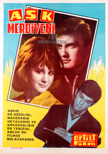 ask_merdiveni_1962