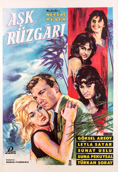 ask_ruzgari_1960