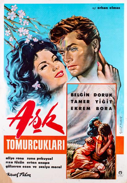 ask_tomurcuklari_1963