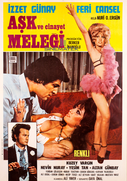 ask_ve_cinayet_melegi_1972