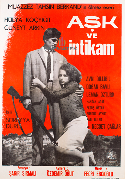 ask_ve_intikam_1965