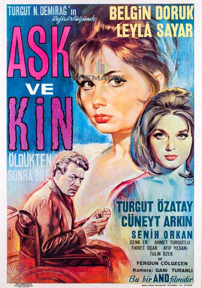 ask_ve_kin_1964