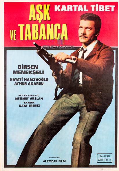 ask_ve_tabanca_1970