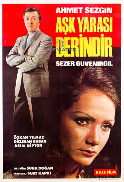 ask_yarasi_derindir_1969