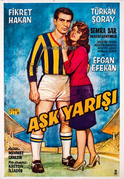 ask_yarisi_1962