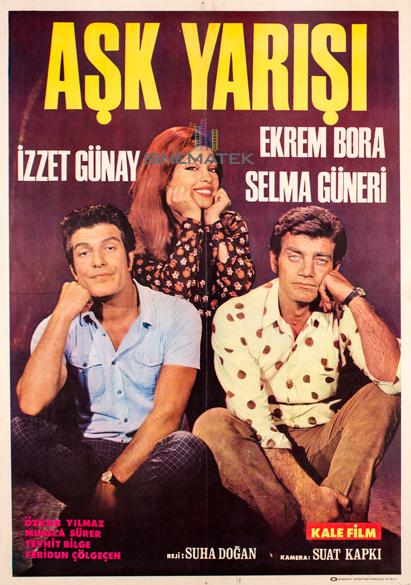 ask_yarisi_1969