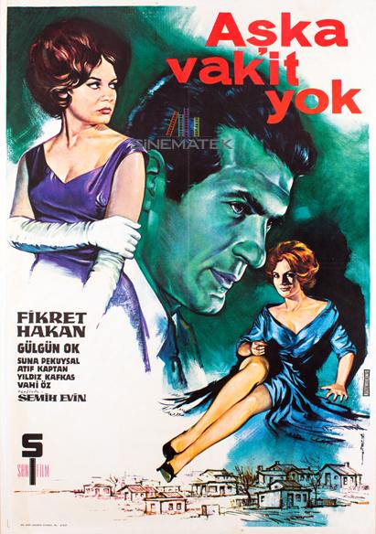aska_vakit_yok_1963