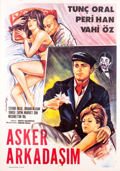 asker_arkadasim_1965