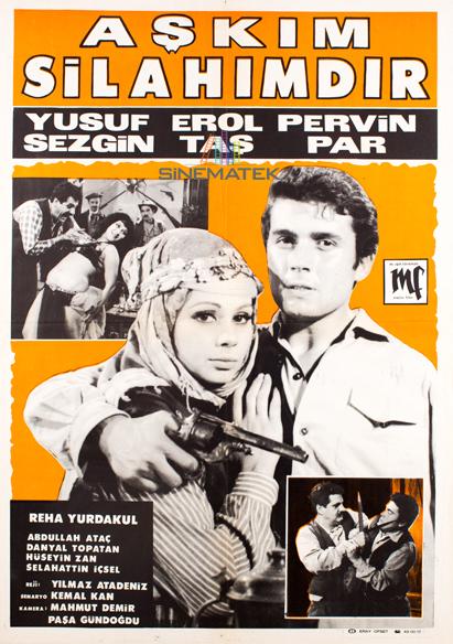 askim_silahimdir_1965