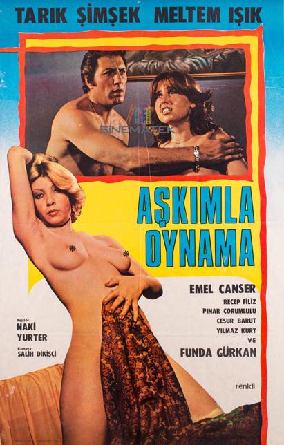 askimla_oynama_1979