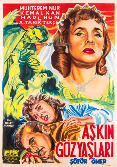 askin_gozyaslari_1959