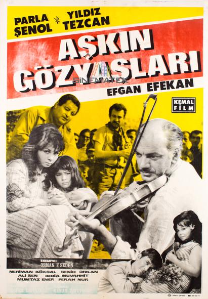 askin_gozyaslari_1966