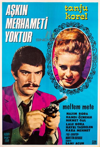 askin_merhameti_yoktur_1967