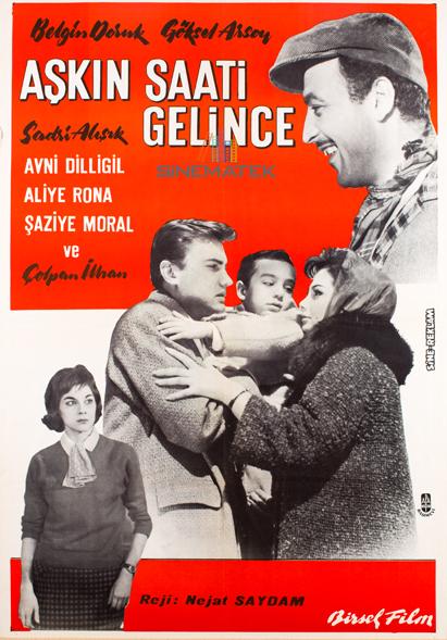 askin_saati_gelince_1961